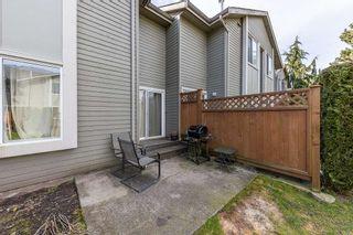"Photo 3: 51 40200 GOVERNMENT Road in Squamish: Garibaldi Estates Townhouse for sale in ""Viking Ridge"" : MLS®# R2551108"