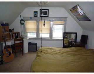 Photo 9: 183 CHESTNUT Street in WINNIPEG: West End / Wolseley Residential for sale (West Winnipeg)  : MLS®# 2903337