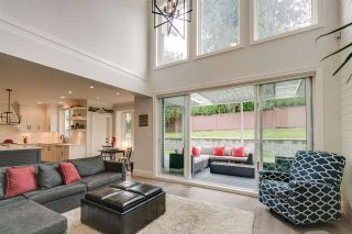 """Photo 15: 16372 113B Avenue in Surrey: Fraser Heights House for sale in """"FRASER RIDGE"""" (North Surrey)  : MLS®# R2314829"""