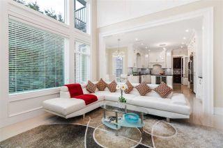 """Photo 12: 6160 GRANVILLE Avenue in Richmond: Granville House for sale in """"GRANVILLE"""" : MLS®# R2531477"""