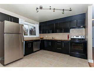 Photo 6: 16 ARBOUR Crescent SE in Calgary: Acadia Residential Detached Single Family for sale : MLS®# C3640251