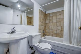 Photo 29: 1416 Gladstone Road NW in Calgary: Hillhurst Detached for sale : MLS®# A1133539