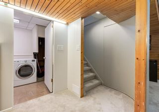 Photo 22: 8519 Ashworth Road SE in Calgary: Acadia Detached for sale : MLS®# A1123835