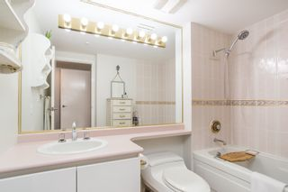 Photo 14: PH6 2438 HEATHER STREET in Vancouver: Fairview VW Condo for sale (Vancouver West)  : MLS®# R2419894