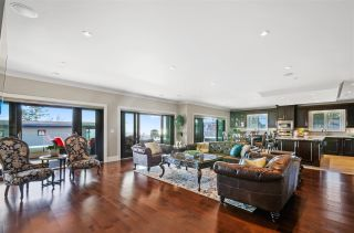 Photo 15: 1036 CYPRESS Street: White Rock House for sale (South Surrey White Rock)  : MLS®# R2615075