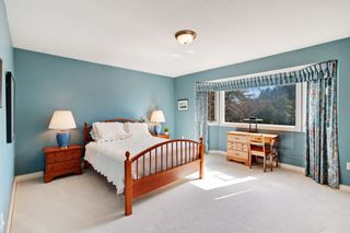 Photo 27: 3088 SW MARINE Drive in Vancouver: Southlands House for sale (Vancouver West)  : MLS®# R2555964