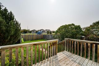 Photo 24: 827 Westmount Drive: Strathmore Semi Detached for sale : MLS®# A1145656
