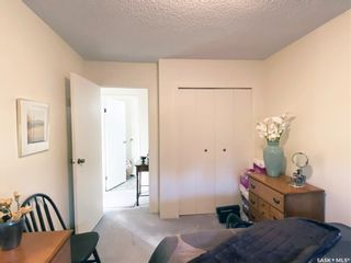 Photo 36: 39 Tufts Crescent in Outlook: Residential for sale : MLS®# SK833289