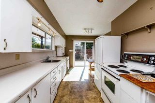 Photo 6: 1428 PAISLEY Road in North Vancouver: Capilano NV House for sale : MLS®# R2555008