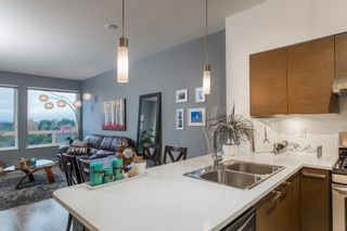 """Photo 8: 431 12339 STEVESTON Highway in Richmond: Ironwood Condo for sale in """"THE GARDENS"""" : MLS®# R2122097"""