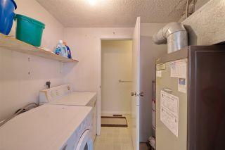 Photo 10: 21591 CHERRINGTON Avenue in Maple Ridge: West Central House for sale : MLS®# R2168742