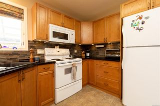 Photo 16: 3952 Valewood Dr in : Na North Jingle Pot Manufactured Home for sale (Nanaimo)  : MLS®# 873054
