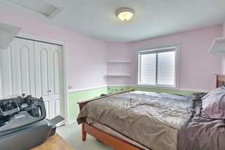 Photo 14: 67 Thornbird Way SE: Airdrie Detached for sale : MLS®# A1133575