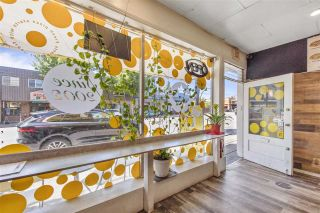 Photo 3: 9878 CONFIDENTIAL in Vancouver: Grandview Woodland Business for sale (Vancouver East)  : MLS®# C8038283