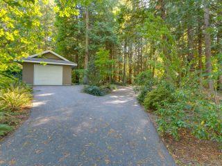 """Photo 7: 12929 CRESCENT Road in Surrey: Elgin Chantrell House for sale in """"CRESCENT ROAD"""" (South Surrey White Rock)  : MLS®# R2617700"""