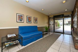 """Photo 26: 305 2424 CYPRESS Street in Vancouver: Kitsilano Condo for sale in """"CYPRESS PLACE"""" (Vancouver West)  : MLS®# R2572541"""