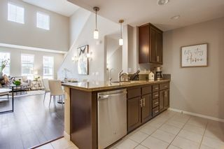 Photo 9: SAN DIEGO Townhouse for sale : 2 bedrooms : 6645 Canopy Ridge Ln #22