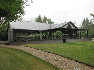 Photo 35: 60232 RR 205: Rural Thorhild County House for sale : MLS®# E4255287