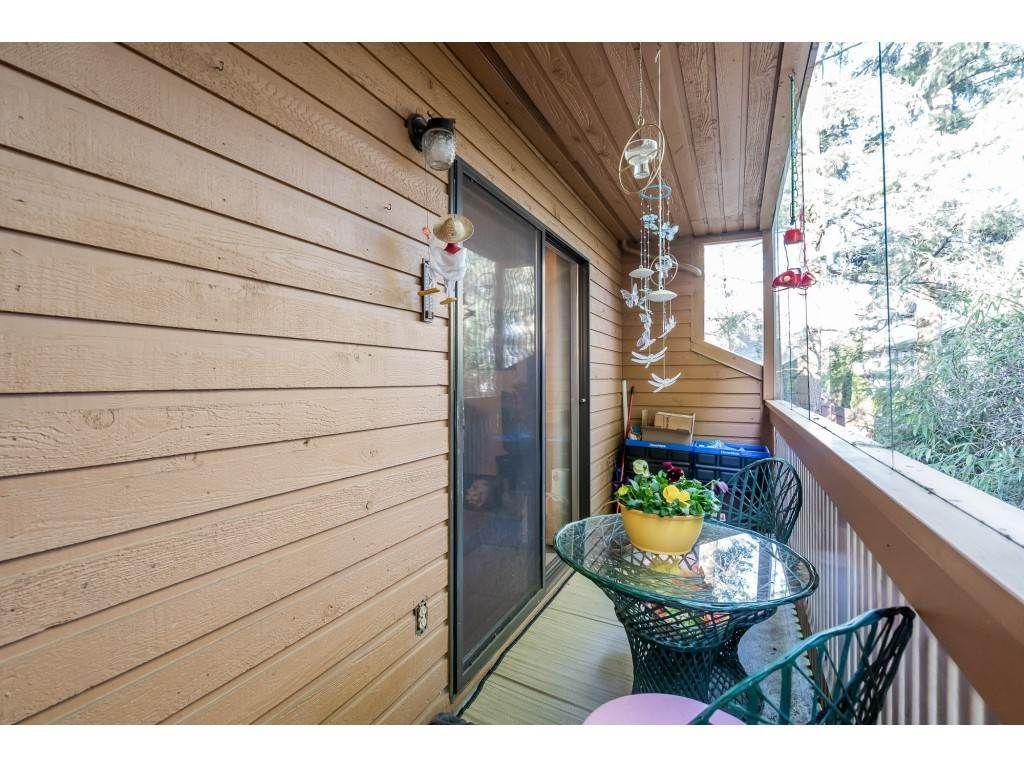 "Photo 17: Photos: 205 7155 134 Street in Surrey: West Newton Condo for sale in ""EAGLE GLEN"" : MLS®# R2446715"