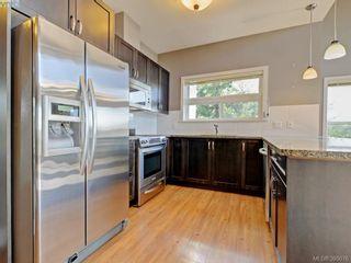 Photo 8: 411 866 Brock Ave in VICTORIA: La Langford Proper Condo for sale (Langford)  : MLS®# 792063