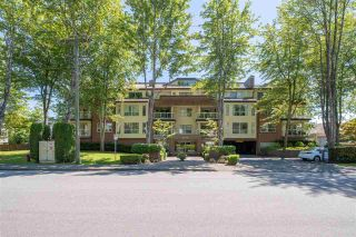"""Photo 27: 113 8300 BENNETT Road in Richmond: Brighouse South Condo for sale in """"Maple Court"""" : MLS®# R2614118"""