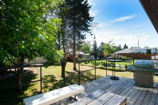 Photo 40: 88 Lynnwood Drive SE in Calgary: Ogden Detached for sale : MLS®# A1123972