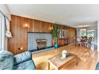 Photo 5: 7095 115 Street in Delta: Sunshine Hills Woods House for sale (N. Delta)  : MLS®# F1446843