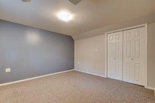 Photo 23: 1863 San Pedro Ave in : SE Gordon Head House for sale (Saanich East)  : MLS®# 878679