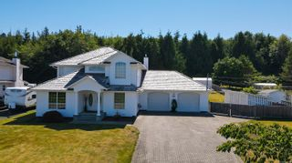 Photo 45: 5018 Beaver Harbour Rd in : NI Port Hardy House for sale (North Island)  : MLS®# 884650
