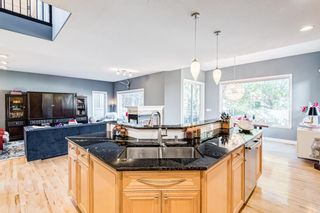 Photo 17: 139 Strathridge Place SW in Calgary: Strathcona Park Detached for sale : MLS®# A1154071