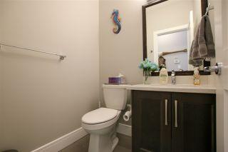 Photo 11: 63 ASPENGLEN Drive: Spruce Grove House for sale : MLS®# E4262391