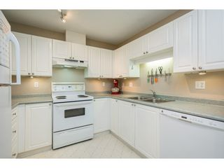 """Photo 12: 207 8068 120A Street in Surrey: Queen Mary Park Surrey Condo for sale in """"MELROSE PLACE"""" : MLS®# R2586574"""