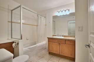 """Photo 11: 110 5605 HAMPTON Place in Vancouver: University VW Condo for sale in """"PEMBERLY"""" (Vancouver West)  : MLS®# R2018785"""