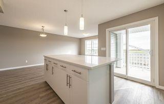 Photo 17: 20315 16 Avenue in Edmonton: Zone 57 Attached Home for sale : MLS®# E4220855
