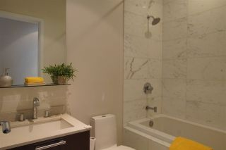 """Photo 23: 201 5199 BRIGHOUSE Way in Richmond: Brighouse Condo for sale in """"RIVERGREEN"""" : MLS®# R2576590"""