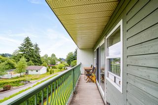 Photo 20: 305A 178 Back Rd in : CV Courtenay East Condo for sale (Comox Valley)  : MLS®# 878222
