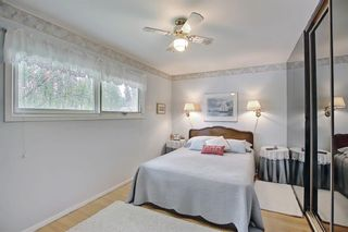 Photo 15: 121 Hallbrook Drive SW in Calgary: Haysboro Detached for sale : MLS®# A1134285