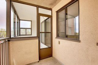 Photo 28: 506 111 14 Avenue SE in Calgary: Beltline Apartment for sale : MLS®# A1154279