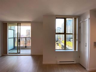 """Photo 6: 1001 989 RICHARDS Street in Vancouver: Downtown VW Condo for sale in """"Mondrian One"""" (Vancouver West)  : MLS®# R2585997"""