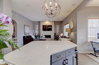 Photo 15: 118 CHAPALA Close SE in Calgary: Chaparral Detached for sale : MLS®# C4255921