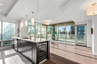 Photo 11: 604 530 12 Avenue SW in Calgary: Beltline Apartment for sale : MLS®# A1091899