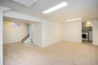 Photo 27: 766 Westminster Avenue in Winnipeg: Wolseley Residential for sale (5B)  : MLS®# 202027949