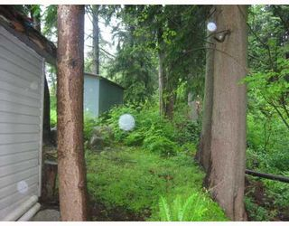 """Photo 6: 968 HARTFORD Place in North_Vancouver: Windsor Park NV House for sale in """"WINDSOR PARK"""" (North Vancouver)  : MLS®# V768356"""