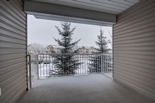 Photo 21: 1207 4 Kingsland Close SE: Airdrie Apartment for sale : MLS®# A1062903