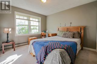 Photo 22: 2 England Circle in Charlottetown: House for sale : MLS®# 202123772