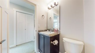 """Photo 27: 62 7059 210 Street in Langley: Willoughby Heights Townhouse for sale in """"Alder At Milner Heights"""" : MLS®# R2486866"""