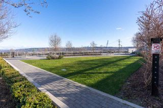 Photo 27: 201 200 NELSON'S Crescent in New Westminster: Sapperton Condo for sale : MLS®# R2542707