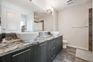 Photo 33: 220 Evansborough Way NW in Calgary: Evanston Detached for sale : MLS®# A1138489