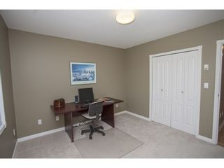 Photo 13: 301 1221 JOHNSTON Road in Presidents Court: Home for sale : MLS®# F1430563