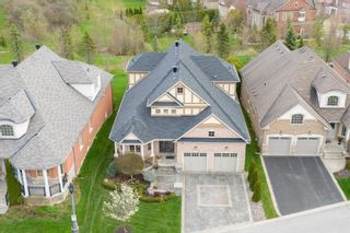 Photo 2: 46 Emerald Heights Dr in Whitchurch-Stouffville: Rural Whitchurch-Stouffville Freehold for sale : MLS®# N5325968